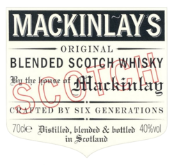 mackinlay-s-blended-scotch-whisky-scotland-10327482
