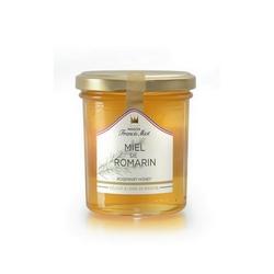miel de romarin francis miot