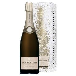 Champagne prut premier Roederer