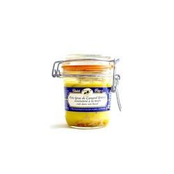 Foie gras 90 g Elisabeth Patignac