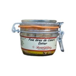Foie gras Sud Ouest artisanal