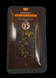 tablette chocolat noir et  écorces d'orange_html_8f41b86564804d05