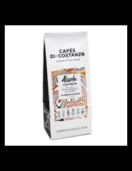 cafe-en-grain-absolu-blend-maison