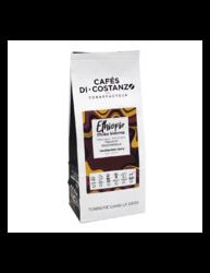 cafe-en-grain-ethiopie-moka-region-sidamo