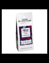 cafe-en-grain-intenso-blend-maison