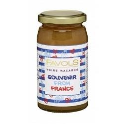 souvenir-from-france-poire-macaron