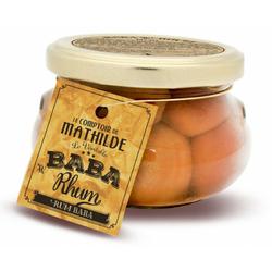 baba-au-rhum-340-ml