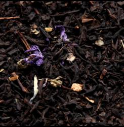 violette-petales