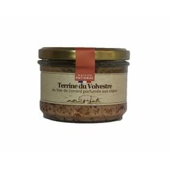 terrine-volvestre-au-foie-gras-de-canard-parfume-aux-cepes