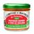 poivrons-rouges-et-trio-de-graines-tartinable-biologique-90-g