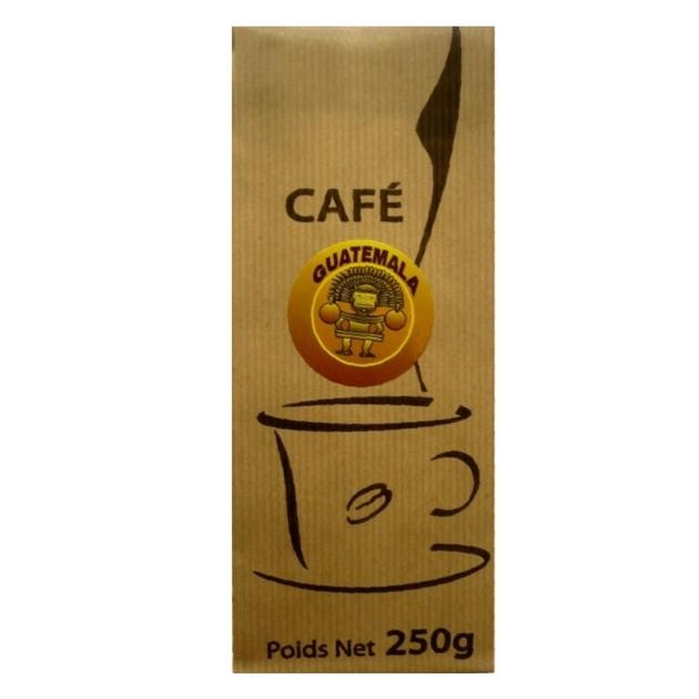 Tarif Cafe Grain