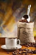 de la cabosse au café