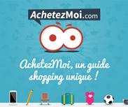 AchetezMoi_RectangleIntegre-300x250 (2)