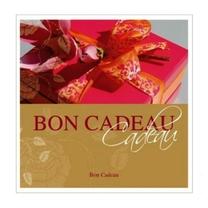 Bon Cadeau à valoir sue le site ou en boutique à partir de 20 €