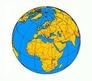 autres pays du monde