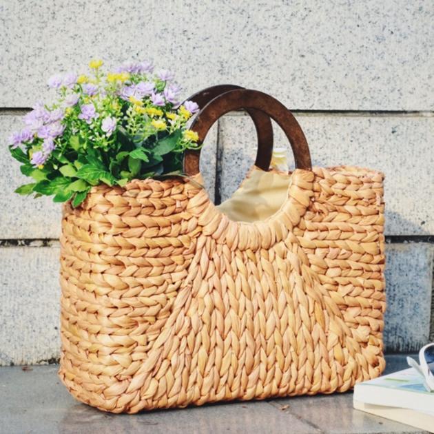 abdb-femmes-mode-paille-sac-main-fourre-tout-sac-bandouli-re-shopping-plage-voyage-sac-bandouli