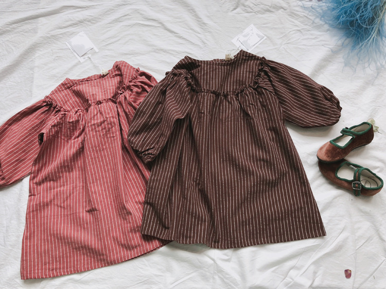 girls-long-dress-retro-strip-cotton-linen-kids-dresses-princess-girl-clothes-long-sleeve-spring-dress