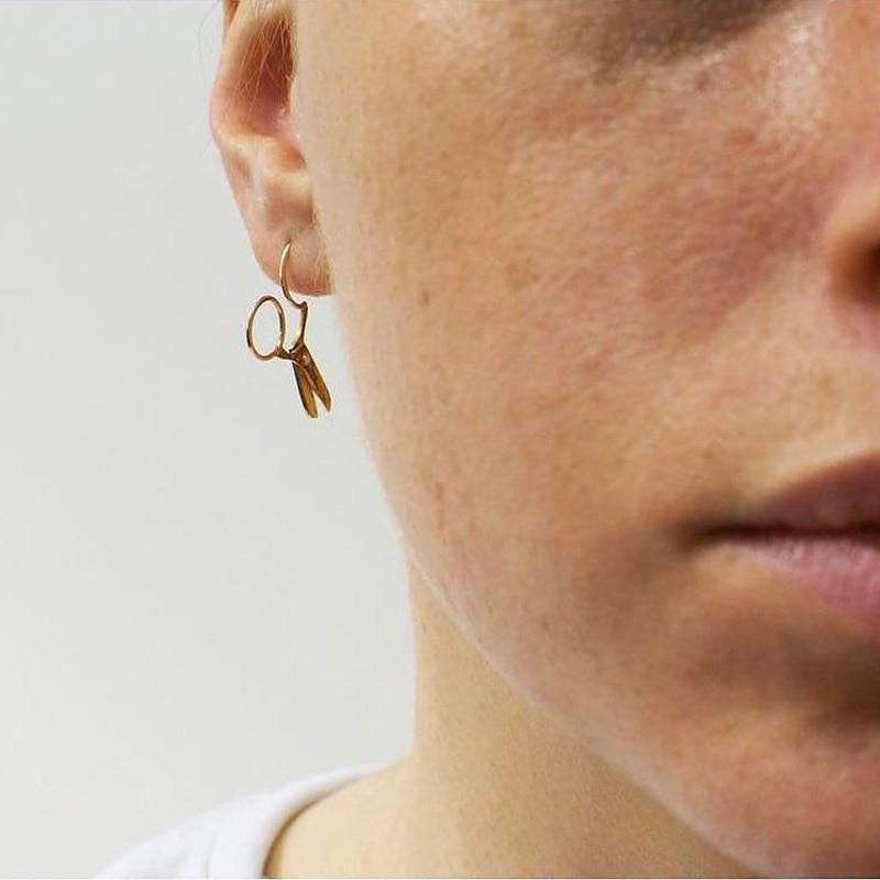 Personnalit-de-la-mode-f-minine-ciseaux-boucles-d-oreilles-en-gros-commerce-Europe-et-les