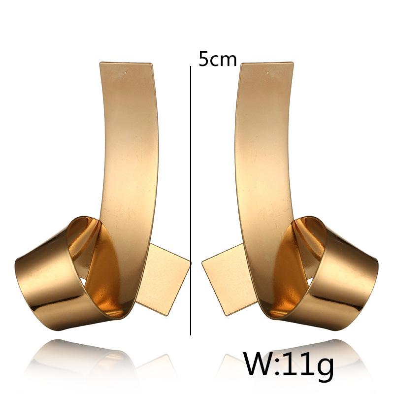 la-mode-Irr-guli-re-G-om-trique-Boucles-D-oreilles-pour-les-Femmes-Alliage