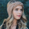 New-Winter-Braided-Wool-Warm-Turban-Headband-Women-Girls-Hair-Head-Bands-Wrap-Accessories-For-Women