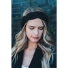 New-Winter-Braided-Wool-Warm-Turban-Headband-Women-Girls-Hair-Head-Bands-Wrap-Accessories-For-Women