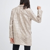 JuneLove-Women-New-Spring-Long-Sleeve-Sequined-Blazer-Vintage-Female-Double-Breasted-Blazer-Casual-Pockets-Notched