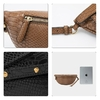 Serpentine-Waist-Bag-Women-High-Quality-Simple-Snake-Pattern-Soft-Tassels-Chest-Bag-Belt-Ladies-Casual