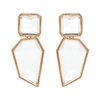 JURAN-Exaggerated-Big-Geometric-Statement-Dangle-Earrings-For-Women-Boho-Clear-Resin-OL-Style-Earrings-2018