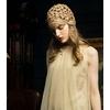 Bonnet-en-dentelle-fleurs-pour-femmes-Bonnet-femme-chapeau-Skullies-mignon-et-cor-en-chapeau-fille