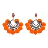 FASHIONSNOOPS-5-couleurs-charme-nouveaux-arrivants-boh-me-goutte-Dangle-brillant-d-claration-boucles-d-oreilles