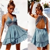 2018-Off-white-Casual-Elegant-Beach-Summer-Dress-Lace-Backless-Cute-Ladies-Party-Clothes-For-Women