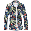 2018-Autumn-New-Fashion-Men-Shirt-Long-Sleeve-Dress-Shirt-Men-Plus-Size-M-7XL-Floral