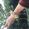 boho-pulseira-feminina-NATURAL-big-puka-COWRIE-shell-BRACELET-bracelets-for-women-gift-bijoux-jewelry-bohemian