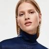 Super-Bref-Mode-Artistique-Ampoules-925-Boucles-D-oreilles-En-Argent-Sterling-Pour-Femmes-Cool-Boule