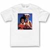 Michael-Jackson-E-T-T-Shirt-Shirts-Tee-Vintage-Retro-Thriller-Men-High-Quality-Tees-Top