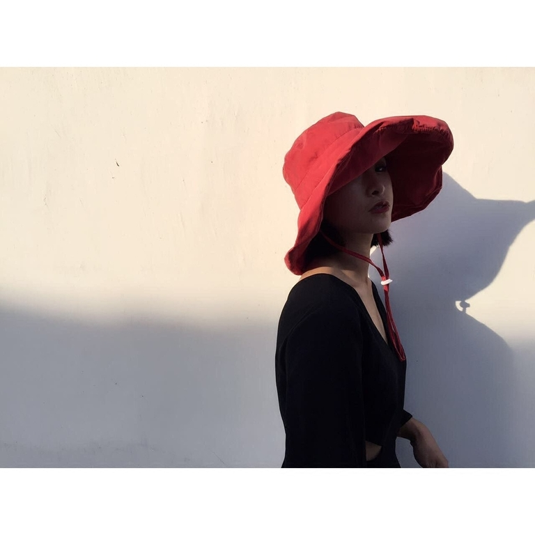 EAM-2019-Mode-Tout-Allumette-Femmes-Chapeaux-Occasionnels-Cor-en-Solaire-Pliable-Japonais-Style-Chapeaux