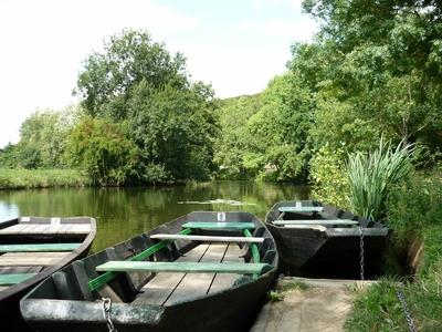 promenade-barque-anjou