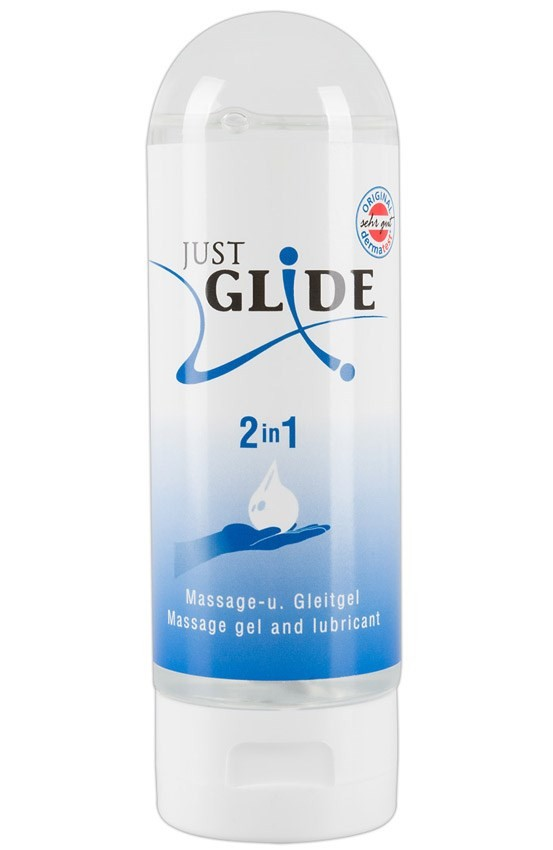 gel-neutre-lubrifiant-et-massage-2-en-1-just-glide-200-ml