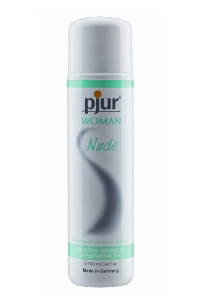lubrifiant-peau-sensible-pjur-woman-nude-30-ml