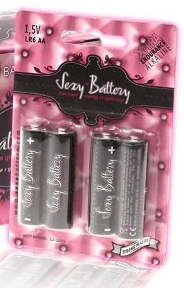 piles-alkaline-sexy-battery-lr6-aa-x4