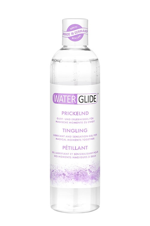 lubrifiant-waterglide-petillant-300-ml