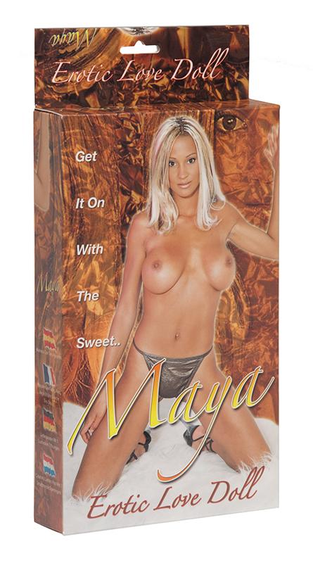 poupée-blonde-maya-grandeur-nature