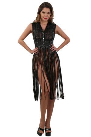 robe-noire-longue-a-franges-20012