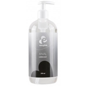 lubrifiant-base-eau-anal-easyglide-bouteille-de-500-ml