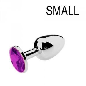 plug-bijou-rosebud-strass-violet-small-65-x-27cm-1
