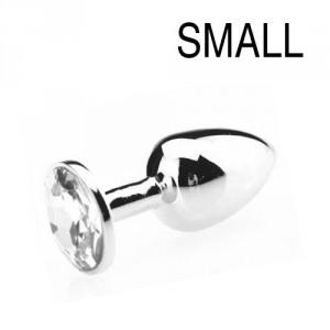 plug-bijou-rosebud-strass-blanc-small-65-x-27cm-1