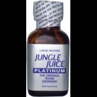 Poppers JUNGLE JUICE PLATINIUM 24 ML propyl