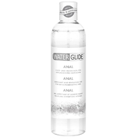 Lubrifiant Waterglide Anal - 300 ml