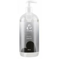 Lubrifiant easyglide Anal - 500 ml