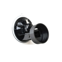 Ventouse SHOWER MOUNT FLESHLIGHT